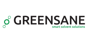 Greensane Solutions